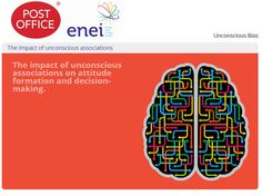 5 Tactics For Overcoming Unconscious Bias With E-Learning