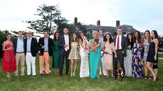 """""""Unconditional Love Gala"""" Junior Committee Gearing Up To Raise Vital Funds For Southampton Animal Sh... 