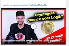https://www.youtube.com/watch?v=fs3uMbJg2Tw&t=25s
