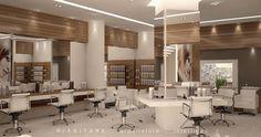 salão de cabeleireiro - Pesquisa Google