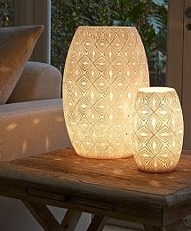 Hinh Table Lamp