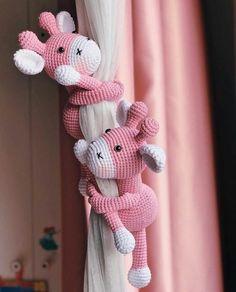 """Lovely Motif Diagram to Crochet Cow, Crochet Baby Toys, Crochet Toys Patterns, Amigurumi Patterns, Stuffed Toys Patterns, Crochet Designs, Baby Knitting, Crochet Symbols, Crochet Shell Stitch"