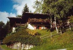 Bergblick,+Panoramafenster,+offener+Kamin,ruhig,+idyllisch,+Haustiere+willkommenFerienhaus in Kelchsau von @HomeAway! #vacation #rental #travel #homeaway