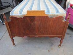 Wonderful ... Craigslist Visalia Tulare Furniture By Furniture On Pinterest Metal  Shelves Antique Wood And ...