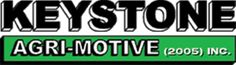 Thank you to Keystone Agri-Motive (2005) Inc. a dinner sponsor of our 2016 Heritage Classic Golf Tournament. http://www.keystoneag.ca/default.htm