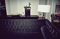 Residence, Austin TX: interior design by Play House; photography by Melynda Dodds