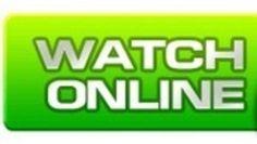 Patriots vs Cardinals live stream  MORE :: http://livestream.com/accounts/21451030/PatriotsvsCardinals