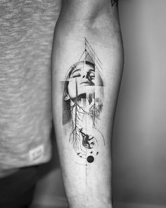 You're not falling . - Thanks Brandon - ➕Bookings for Hamburg will be open next Sunday Inspirational Tattoos, Tattoos, Eye Tattoo, Tattoos For Guys, Fine Line Tattoos, Sleeve Tattoos, Tattoo Graphic, Third Eye Tattoos, Tattoo Designs