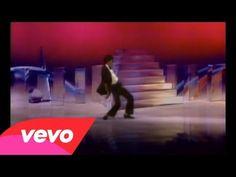 Michael Jackson - Dont Stop Til You Get Enough