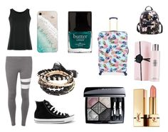 """""""Imagine - wattpad 2 - travelling"""" by dylanosprayberry on Polyvore featuring Dorothy Perkins, Lygia & Nanny, Converse, Christian Dior, Yves Saint Laurent, Viktor & Rolf, Gray Malin and Jessica Simpson"""