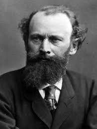 Henri Julien Félix Rousseau (Laval, 21 maggio 1844 – Parigi, 2 settembre 1910)  #henriRousseau #rousseau #paris #pittore