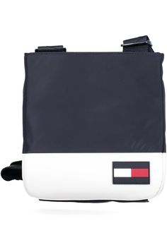 2c0329bad7 46 meilleures images du tableau sac | Red, Bag et Beige tote bags