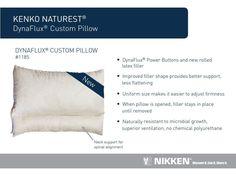 Image result for Nikken pillow