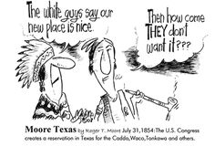 theft of native american land - Google Search