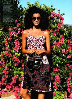 fashion_scans_remastered-angelo_pennetta-vogue_usa-june_2014-scanned_by_vampirehorde-hq-3.jpg