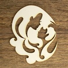 Some new products are live! Mother and Child ... Check them out : http://modelsandcraftshop.com/products/mother-and-child-laser-cut-shape?utm_campaign=social_autopilot&utm_source=pin&utm_medium=pin