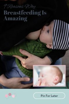 Breastfeeding is amazing and has so many benefits for both Mum and baby. Did you know all 9 of these amazing breastfeeding facts? Breastfeeding Facts, Breastfeeding Clothes, Trying To Conceive, Preparing For Baby, Our Body, Parenting, Amazing, Nursing Dress, Raising Kids