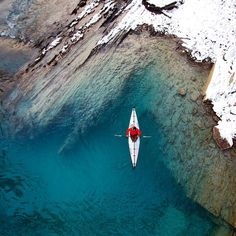 Kayak Camping The Great Outdoors Hipster Canoe Camping, Canoe And Kayak, Get Outdoors, The Great Outdoors, Adventure Aesthetic, Yoho National Park, Kayak Adventures, Adventure Is Out There, Plein Air