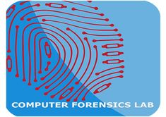 Computer Forensics Lab specialises in extracting digital evidence from computers, external hard disks, USB memory sticks, mobile devices or cloud computers for use in any dispute, data breach, litigation, legal defence, court claim, divorce case or internal inquiries.