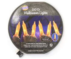 shop big lots weekly deals department for crazy good deals on halloween clearance - Halloween Clearance Decorations