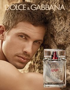 fdfacbddd44 Dolce   Gabbana The One Sport Perfume - The Perfume Girl. Fragrances and  colognes from fashion houses and perfume designers.
