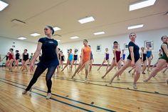 DANCE HACK: 3 WAYS TO LEARN CHOREOGRAPHY FASTER Jazz Dance, Dance Class, Dance Studio, Ballroom Dancing, Dance Tips, Dance Lessons, Dance Videos, Dance Photos, Dance Pictures