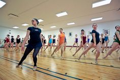 DANCE HACK: 3 WAYS TO LEARN CHOREOGRAPHY FASTER
