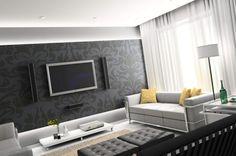living room design modern luxury decor   #LivingRoomIdeas #LivingRoomIdeas2017 #HomeDecor #HomeDecorIdeas #HomeDesignIdeas #HomeStyle