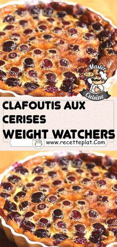 Desserts With Biscuits, Ww Desserts, Delicious Desserts, Pie Crumble, Healthy Cake, Flan, Granola, Kids Meals, Weigt Watchers