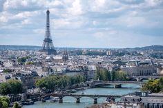 Apartment in Paris, France. Mon logement est proche de Gare Montparnasse. Vous apprécierez mon logement pour le quartier, le confort et le lit confortable. Mon logement est parfait pour les couples, les voyageurs en solo, les voyageurs d'affaires et les familles (avec enfants).