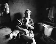 Barefoot: Antanas Sutkus Female Portrait, Woman Portrait, Black And White Portraits, Portrait Photography, Lithuania, History, Barefoot, Revolution, Photographers