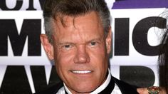 Country singer Randy Travis has suffered a stroke, while being treated for congestive heart failure due to a viral illness. (via CBSDFW; photo via Jason Merritt/Getty Images)