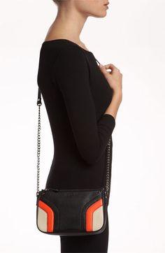 Milly 'Zoey' Crossbody Bag | Nordstrom