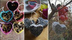 Így lásd vendégül a madarakat télen! Blueberry, Pudding, Fruit, Desserts, Food, Tailgate Desserts, Berry, Deserts, Custard Pudding