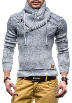 the 98 best zakzak images on pinterest male fashion, crow and hoodie  bolf 616 anthrazit xl [5e5] amazon de bekleidung