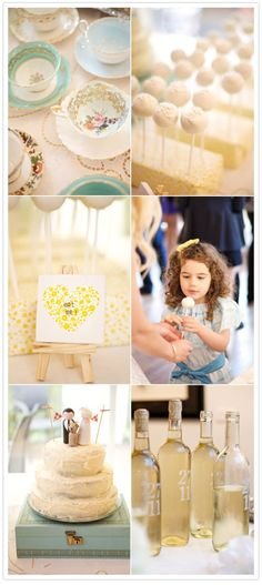 charming-handcrafted-vancouver-wedding-51
