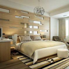 Boa noite ! Relaxe... sonhe... inspire-se !! Inspiração✔️#arquiteturadeinteriores  #arquitetura #archdecor #archdesign #archlovers #interiores #instahome #instadecor #instadesign #design #detalhes #produção #decoreseuestilo #decor #decorando #decordesign #luxury #decorlovers #decoração #decoration #homestyle #homedecor #homedesign #decorhome #home #quartodecasal #suitemaster #bedroom #detalhes #decoracaodeinteriores #referencia