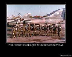 MIRAGE ARGENTINO - Resultados de Yahoo España en la búsqueda de imágenes