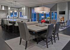 214 best 2016 detroit home design awards images design awards rh pinterest com