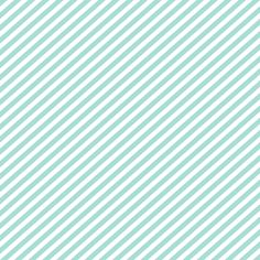 Free digital striped scrapbooking papers + embellishment - gestreift - freebie | MeinLilaPark – DIY printables and downloads