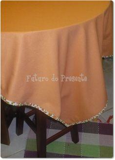 toalhas de tecido PET  http://futurodopresente.iluria.com/pd-37552-toalha-de-mesa-dupla-face-feita-de-40-tecido-pet.html?ct=26f69=1=1