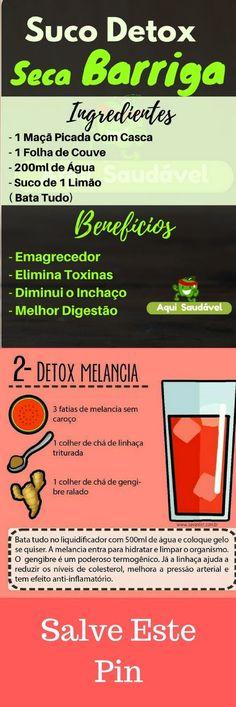 Dieta cetogenica emagrecer de vez