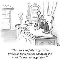 Slide Show: New Yorker Cartoons February 2015 - The New Yorker Political Cartoons, Funny Cartoons, Gary Larson, New Yorker Cartoons, Home Office Decor, Home Decor, Student Life, The New Yorker, Framed Prints