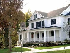 Eplans+Cottage+House+Plan+-+Welcome+to+the+Country+-+3493+Square+Feet+and+4+Bedrooms+from+Eplans+-+House+Plan+Code+HWEPL13512