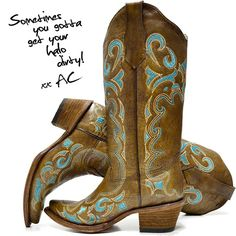 Arnold Churgin Wildsoul Western Boots, Cowboy Boots, The Struts, Shoes, Fashion, Moda, Zapatos, Shoes Outlet, Fashion Styles