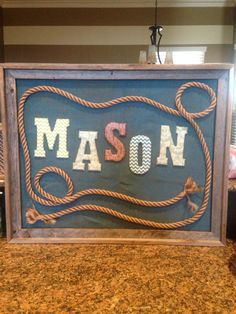 Ideas Baby Shower Ideas For Boys Themes Cowboy Signs Baby Shower Decorations For Boys, Boy Baby Shower Themes, Baby Shower Games, Baby Boy Shower, Cowgirl Baby Showers, Cowboy Baby Shower, Cowboy Theme, Cowboy Room, Cowboy Party