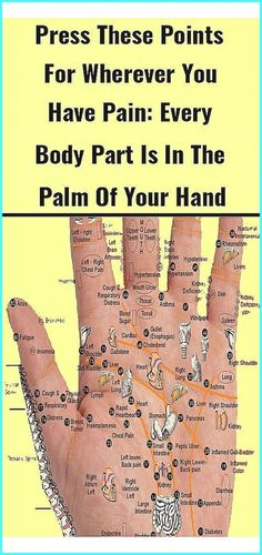 Health And Fitness Articles, Health Fitness, Health And Beauty Tips, Health Tips, Natural Health Remedies, Natural Cures, Natural Healing, Pressure Points, Body Treatments
