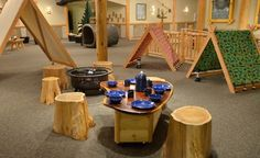 Take the kiddos to Imagine Children's Museum to check out the new Camp Imagine exhibit and to enjoy interactive entertainment by Cowboy Buck and Elizabeth, a stage play by Frog & Toad, vendor booths, and special activities including metal detecting,…