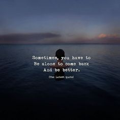 Are you looking for some motivational quotes? Here we share 24 motivational quotes that will inspire you. All these quotes are very inspiring and motivational that motivate everyone on everyday. Some Motivational Quotes, True Quotes, Positive Quotes, Best Quotes, Inspirational Quotes, Qoutes, Bitch Quotes, Dark Quotes, Funny Quotes