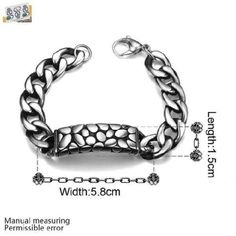 Waaoouuuh!New Product!Snake Skin Bracelet Rare and unique product for gift!http://www.snakepower.shop/products/32791150583?utm_campaign=social_autopilot&utm_source=pin&utm_medium=pinWhy not get one today for you or your friend